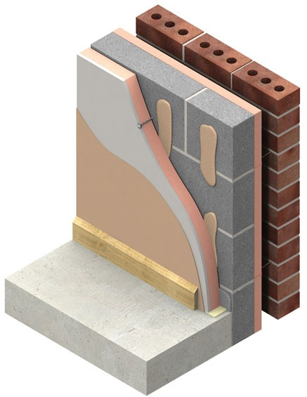 wall insulation 2 437x565